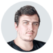 Chad Prinsloo | Web Designer